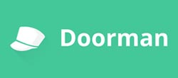 Doorman On Demand Delivery