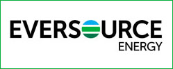 Eversource Electricity