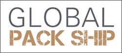 Global Pack Ship Mailbox Rentals