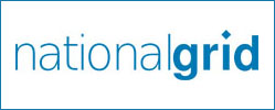 National Grid Gas