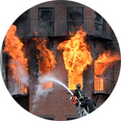 Apartment Fire Insurance