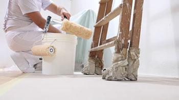 Paint your house neutral colors