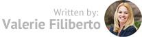 Valerie Filiberto